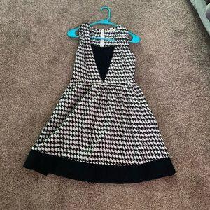 Mata Traders vintage style dress